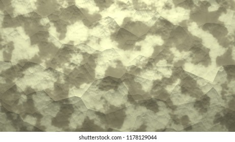 Splotch Copper Metal Background Texture Close Up
