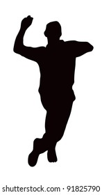 Bowling Silhouette Images, Stock Photos & Vectors ...