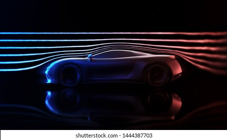 Aerodynamic Images, Stock Photos & Vectors | Shutterstock
