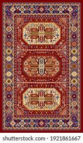 sporty kilim color detail floor decor decorative carpet pattern