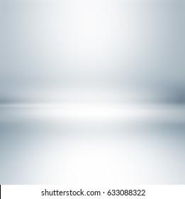 Spot light Studio Background