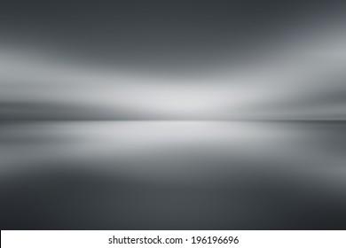 Spotlight background