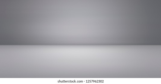Spotlight Studio Background