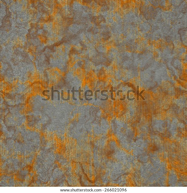 square-piece-rusty-structure-various-600