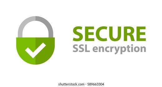 SSL Secure design