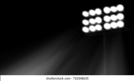 Light Png Images, Stock Photos & Vectors | Shutterstock