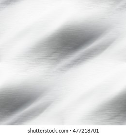 stainless metal texture white abstract background, seamless background