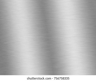 stainless steel metal plate background