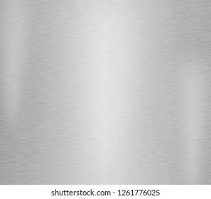 Stainless steel or metal texture background