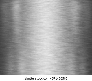 Stainless steel Texture,Steel metal or background of metal