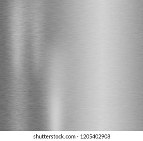 Stainless,metal texture steel background