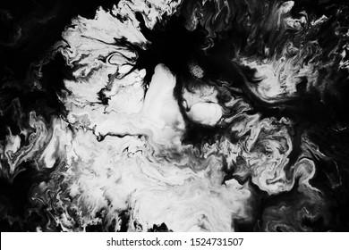 Imágenes Fotos De Stock Y Vectores Sobre Black White