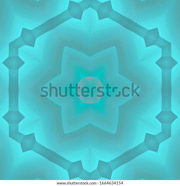 starflower-abstract-kaleidoscope-backgro