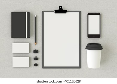 Personal Brand Images, Stock Photos & Vectors | Shutterstock