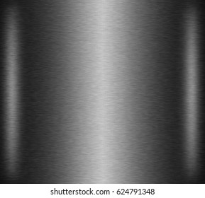 Steel metal or background of metal,Stainless or metal texture.