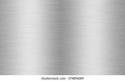 Steel plate - metal background or texture