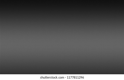 Steel texture background, Metal background with honeycomb, Dark background with polygon