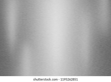 Steel texture background or metal plate background