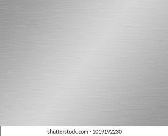Steel texture plate metal background