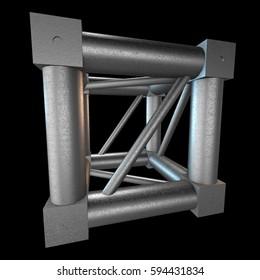 steel box girder Images, Stock Photos & Vectors | Shutterstock