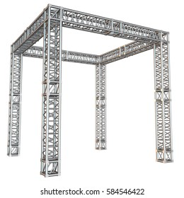 Ilustraciones Imágenes Y Vectores De Stock Sobre Estructura