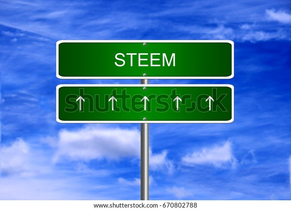 price of steem cryptocurrency