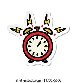 Alarm Clock Drawing Images Stock Photos Vectors Shutterstock