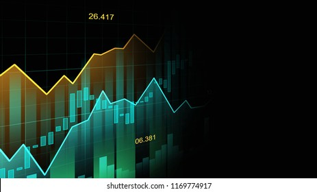 Does trade ideas ai forex