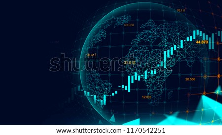 Forex stock price