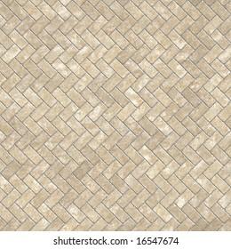 stone blocks seamless texture