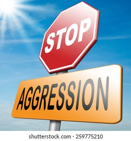 Aggressivity | Define Aggressivity at Dictionary.com