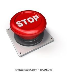 STOP Button (Red)