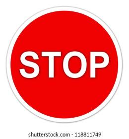 Cârcel stop, 30 comprimate, Doppelherz : Farmacia Tei online