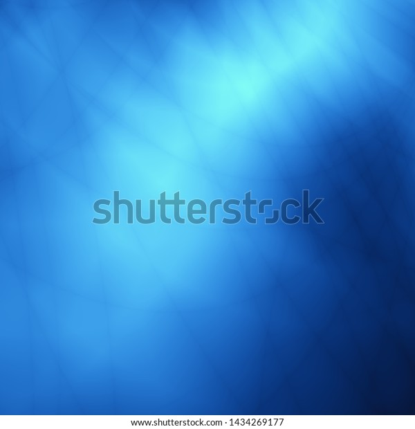 storm-blue-background-abstract-art-600w-