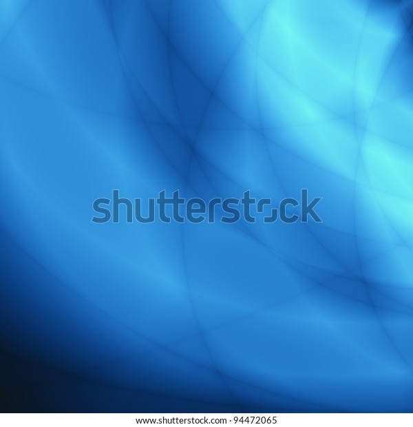 storm-blue-sky-energy-wallpaper-600w-944