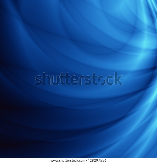 storm-sky-abstract-blue-wallpaper-600w-4