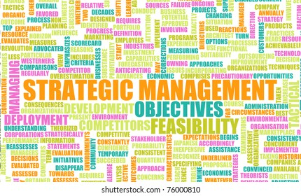 Decision Making Business Images, Stock Photos & Vectors   Shutterstock