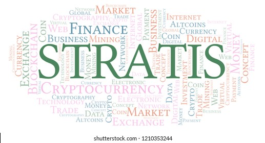 Stratis Images, Stock Photos & Vectors | Shutterstock