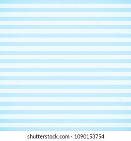 strips background images stock photos vectors shutterstock https www shutterstock com image illustration stripe background minimalism light blue 1090153754