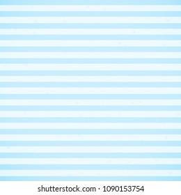 Stripe background minimalism light blue