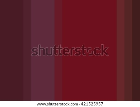 Royalty Free Stock Illustration Of Striped Background Deep Shades