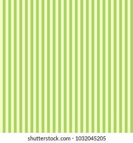 Wallpaper Designer Stripe Yellow Green and White