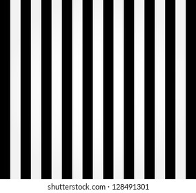 d574e9e03cbb4 Striped black and white background
