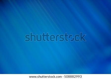Striped Blue Texture Background Wallpaper