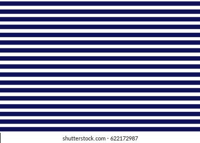 Striped seamless pattern. blue and white background. textile pattern. blue stripes pattern