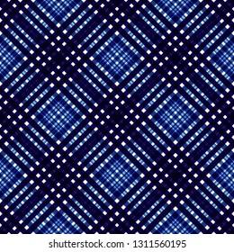 Stripes background, square lines tartan, rectangle diagonal pattern seamless,  english british.