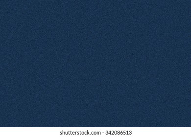 Structure backdrop of blue jeans