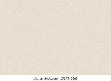 stucco interior plaster wall