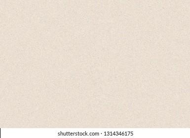 stucco plaster wall