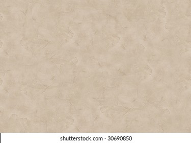 Stucco seamless - examples of using this texsture in my portfolio